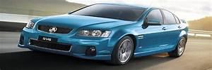 Marque De Voiture H : holden la marque de voiture australienne ~ Medecine-chirurgie-esthetiques.com Avis de Voitures