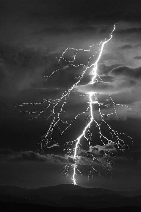 Journal of a Nobody | Lightning tattoo, Lightning photography, Storm tattoo