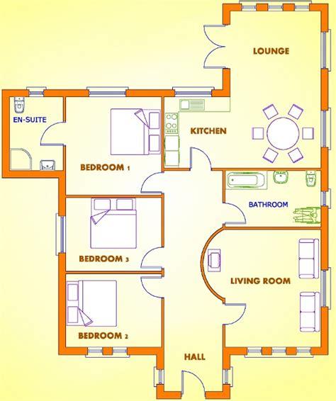 buy house plans buying house plans house plan floor plans st regis apartment buy rent bedroom best 25 villa