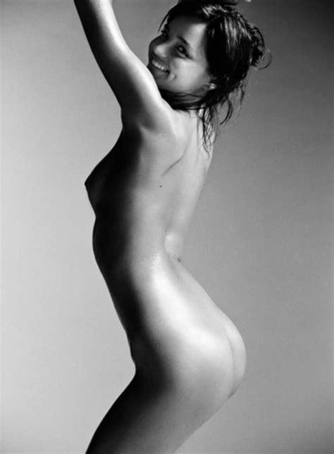Miranda Kerr Naked Photos Thefappening