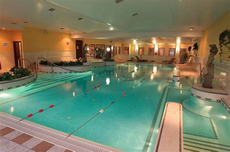 family friendly hotels in ireland great hotels for families