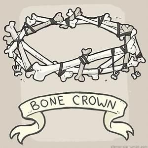 flower crown drawing | Tumblr