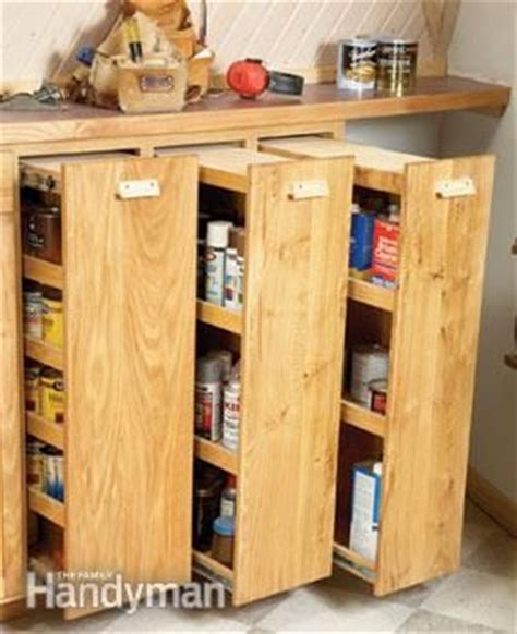 images  diy garage projects  pinterest
