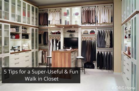 2017 custom closets archives kansas city custom closets