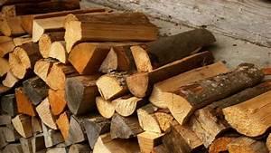 Poids D Une Stère De Bois : choisir le meilleur bois de chauffage conseils et ~ Carolinahurricanesstore.com Idées de Décoration