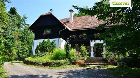 Häuser Kaufen Graz by Appartement Haus Powoden Leutschach 4 Edelwei 223