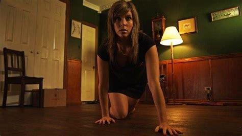 Lauren Dillon Crawl