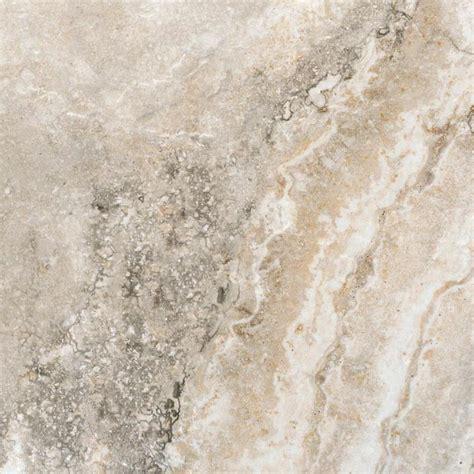 emser tile locations shop emser gateway 11 pack noce porcelain floor and wall