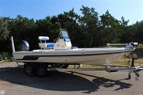 Skeeter Boats by Skeeter Boats For Sale 6 Boats