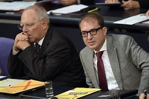 Kraftfahrtsteuer Berechnen : bundeskabinett beschlie t pkw maut ~ Themetempest.com Abrechnung