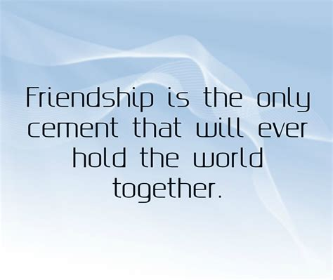 10 Easy To Remember Short Friendship Quotes  Quotereel. Positive Quotes Gym. Deep Quotes Dr Seuss. Good Quotes Success. Quotes Mother Jones Mary Harris. Winnie The Pooh Quotes Canvas Art. Marriage Quotes Movies. Disney Quotes Popsugar. Quotes With Deep Meanings About Life