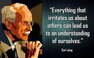 20 Profound Quotes By Carl Jung That Will Help You To ...