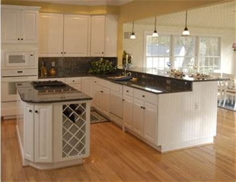 kitchen cabinet color ideas with white appliances matching appliances to your kitchen do s and don ts 9647