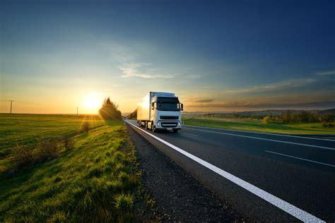 Road Transport Fuel Surcharge April 2020 — Itella
