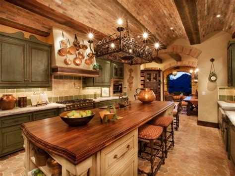 remodeled kitchens with islands kitchen remodel ideas plans and design layouts hgtv