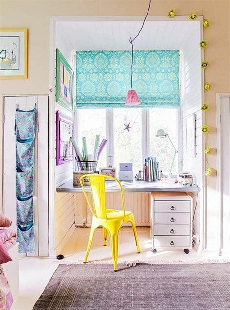 peindre une chambre avec deux couleurs peindre chambre couleur foncée raliss com