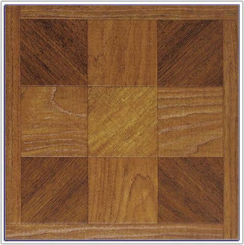 homebase vinyl floor tiles self adhesive tiles home