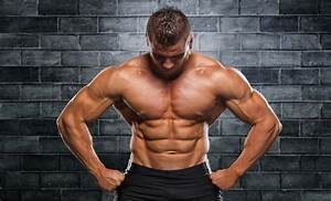 Top 10 Superfoods For Muscle Growth And Fat Burn Fast
