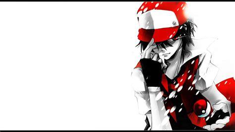 anime keren update gambar wallpaper anime hd keren terbaru
