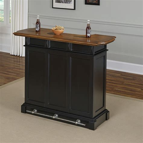 Kitchen Island With Barstools - modern dry bar furniture ideas home furniture segomego home designs