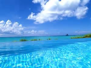 Florida Keys Island Life