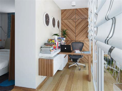 home design for small spaces home office design ideas for small spaces startupguys