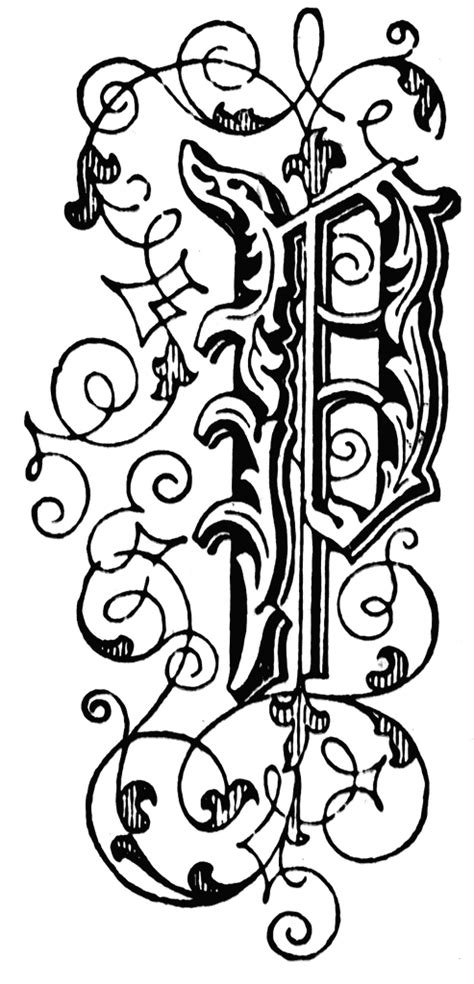 fancy letter s fancy letter s clipart 21669   fancy letter s clipart 10