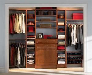 Best Selection Of Closets In Albuquerque