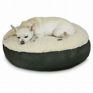 17 best ideas about round dog bed on pinterest pet beds With best round dog beds