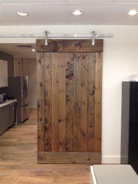 barn door ideas for bathroom sliding pole barn doors modern sliding doors decoration