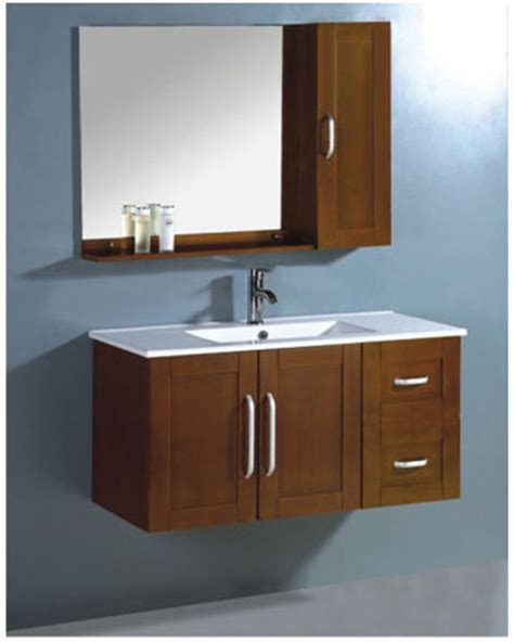 Bathroom Wooden Cabinets wooden bathroom cabinets bathroom corner cabinet modern