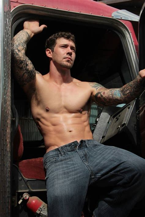 lea barrymires blog tattoo tuesday lance jones