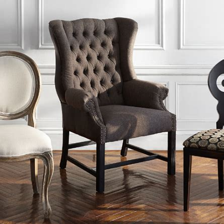 dining room chairs  fit  personal style city