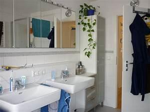 Steckdosen Im Badezimmer. steckdosen badezimmer waschbecken ...