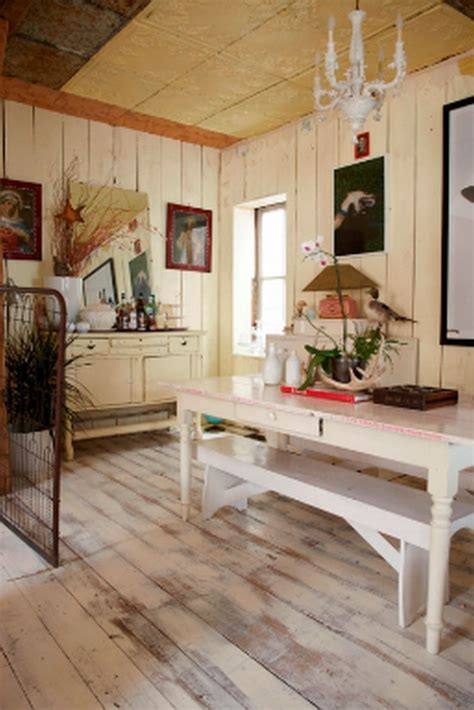country home interior decorated homes home design and decor reviews