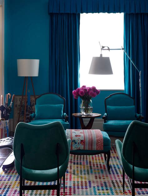 teal accent chairs home design trends and ideas for 2016 rooms