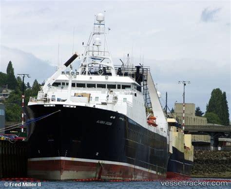Ocean Fishing Boat Types by Alaska Ocean Type Of Ship Fishing Boat Callsign Krct