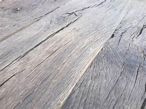 Bs Holzdesign Wandverkleidung : eiche altholz bs holzdesign ~ Markanthonyermac.com Haus und Dekorationen