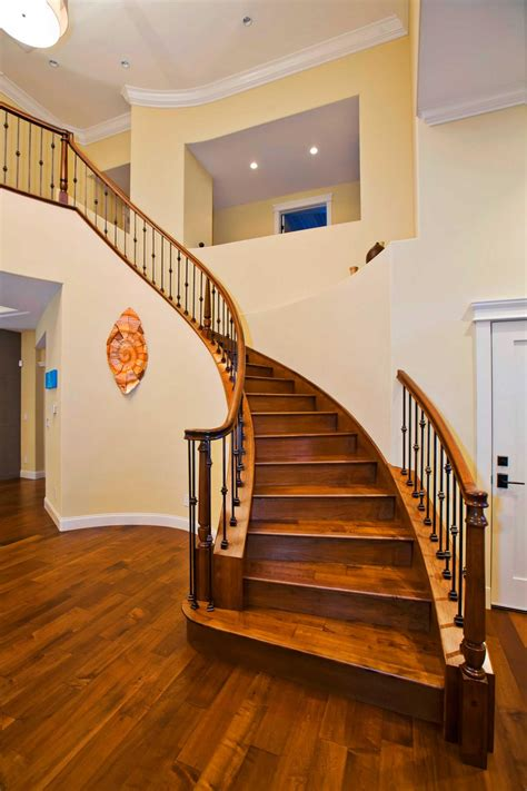 railing cost per linear foot image of indoor stair railings floating new stair railing design oxa linear staircase