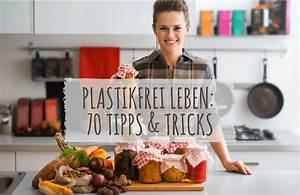 Käse Aufbewahren Ohne Plastik : food waste vermeiden 7 tipps um lebensmittel zu retten ecomonkey ~ Watch28wear.com Haus und Dekorationen