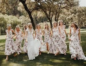 beach riot founder39s napa farm wedding green wedding shoes With farm wedding dresses