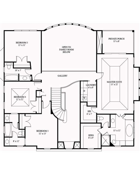traditional colonial house plans amazingplans com house plan arc villa royale