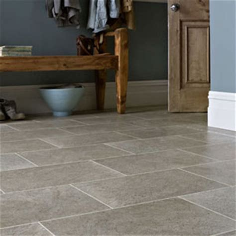 Luxury Vinyl Flooring Lvt by Luxury Vinyl Tile Lvt M M Custom Flooring