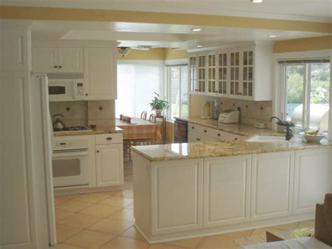 plastic laminate kitchen cabinets plastic laminate kitchen cabinets 4274