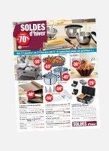 mathon cuisine soldes demande de catalogue mathon