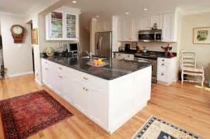 kitchen renovation ideas on a budget kitchen renovation tips on a budget kitchen renovations melbourne