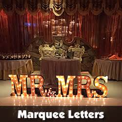 Rent photo booths in nyc boston miami and las vegas for Marquee letter rental miami