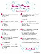 Bridal Shower Game Idea Wedding 2014 Pinterest Fun At A Bridal Shower Download These 10 Free Printable Bridal Shower Pics Photos Bridal Shower Games Bridal Shower Games And Wedding Fun Bridal Shower Games 5 Ideas For Bridal Shower Games