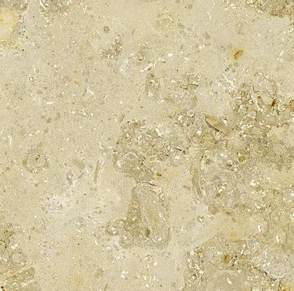 Jura Marmor Fliesen jura marmor fliesen jura marmor
