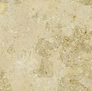 Jura Marmor Gelb : jura marmor fliesen jura marmor ~ Eleganceandgraceweddings.com Haus und Dekorationen